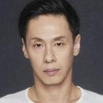映画ピンポンに出演した大倉孝二(俳優)の経歴は?結婚はしているの?子供は?【ウチくる!?】