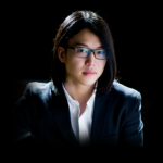 反田恭平(ピアニスト)の経歴や年収は?今彼女は居るの?【情熱大陸】
