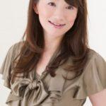 池田陽子(サバジェンヌ)の経歴やプロフィール、結婚・子供も気になる!サバのお取り寄せリストも!