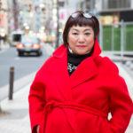 湯山玲子が行列のできる法律相談所に出演!経歴や体重や若い頃が気になる!