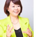 土井尚子(坂野尚子)が爆報フライデーに出演!経営するネイルサロンの評判や年商そして年収は?