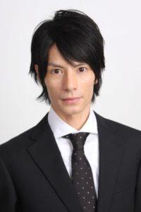 s_yanagisawa02
