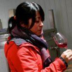 佐々木佳津子(フランス国家認定醸造技師)経歴や結婚はしているの?函館のワイナリーが気になる【サイエンスZERO】