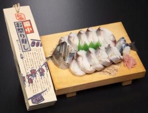 sugatazusi3