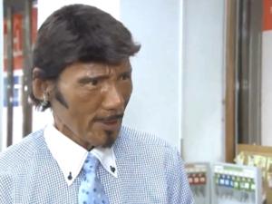 urawayouichi