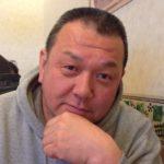 米倉宏(船頭)の経歴や年収、会社や嫁や家族のことも気になる!【クロスロード】