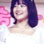 岡田有希子の芸能史を覆す新事実とは!伝説のアイドルの経歴・プロフィールも【爆報フライデー】