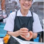 右近由美子(おにぎりぼんご女将)の経歴、店の場所や評判も気になる!【人生で大事なことは○○から学んだ】