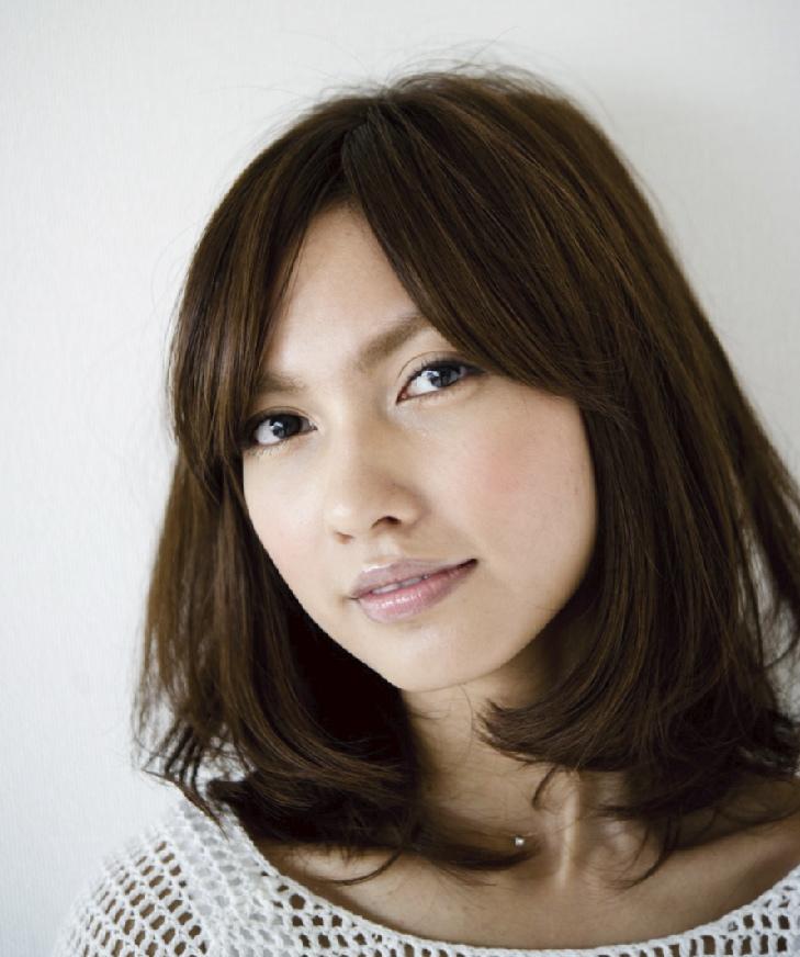 美人 ミャンマー 【注目】超絶性格が良い!ミャンマー人女性と出会い彼女にする方法|モテペディア