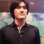 三好 乃武士(みよし のぶし)wiki風プロフィール、鬼コーチや結婚も気になる!【カラオケバトル】