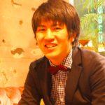 松永直樹(人生ゲームの世界)経歴や年齢 学歴、年収や結婚も気になる!【マツコの知らない世界】