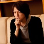 冨田明宏(クリスマスソングの世界)経歴や学歴、年収や結婚・子供も気になる!【マツコの知らない世界】