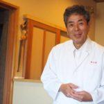 徳山浩明(発酵料理人)経歴や徳山鮓の場所、究極のおせちの値段や購入も気になる!【情熱大陸】