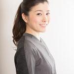 中塚翠涛(すいとう)が情熱大陸に!美人書家の本名や書道の段や結婚についても気になる!