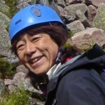 高野孝子は犬ぞりで北極海横断の冒険家!経歴や現在、夫や子供も気になる!【笑ってコラえて!】