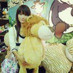 廣瀬美香(ライオン愛)可愛い主婦の経歴プロフィール!子供や通う動物園も検証【マツコの知らない世界】