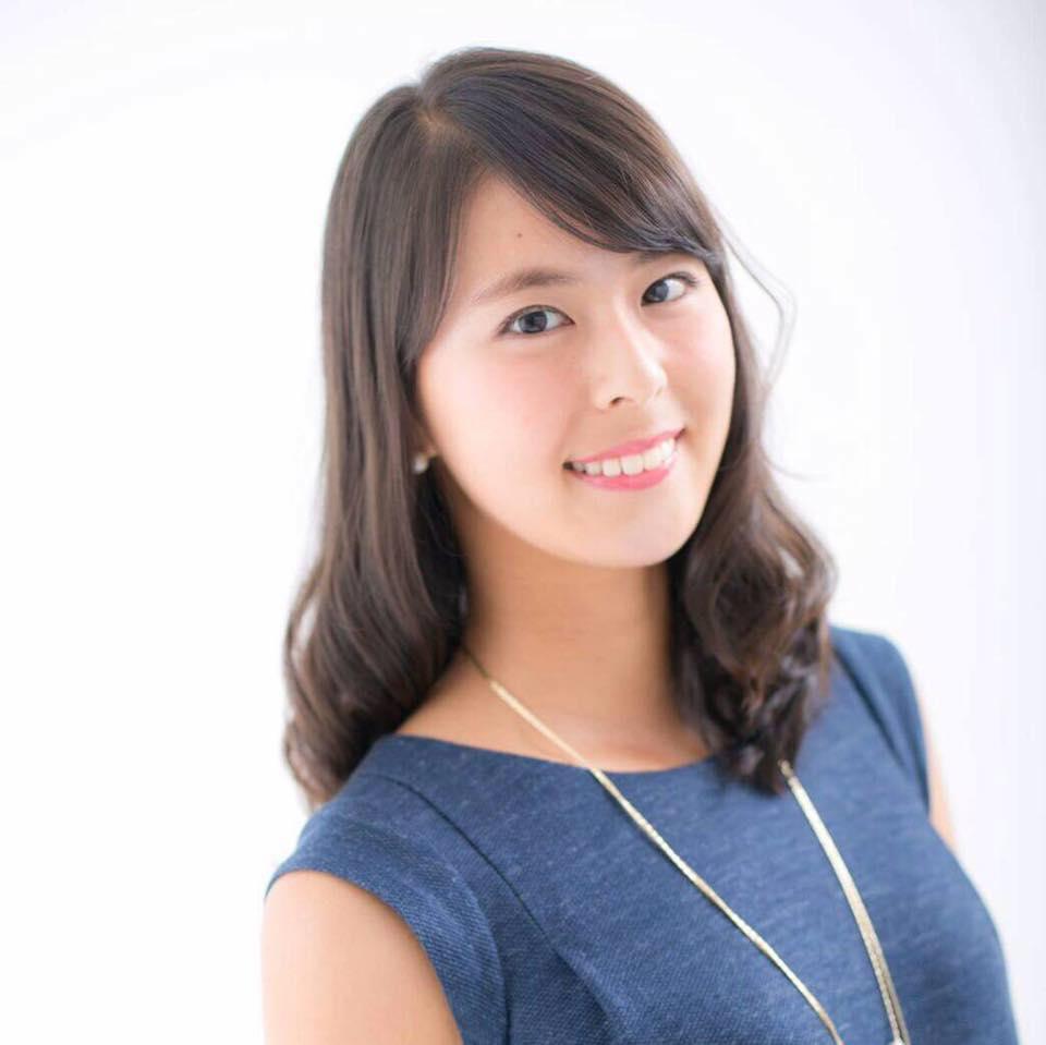 阿部桃子 (1994年生)の画像 p1_8
