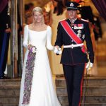 ノルウェー皇太子妃メッテマリットの告白とは?国民の反応や現在は?【世界まる見え!テレビ特捜部】