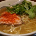 超アゲアゲになるラーメンは麺や河野のテキーララーメン!20歳未満はNG!【ダレトク】