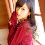 加藤諒が告白したモデルMこと前田希美って誰?やらせの可能性や本命彼氏はいる?【好きになった人】