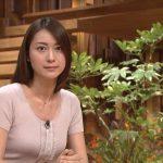櫻井翔と熱愛発覚の小川彩佳アナの経歴プロフィール、馴れ初めや歴代彼氏も気になる!