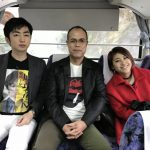 バス旅新シリーズは田中要次&羽田圭介!wiki風プロフィールと放送日も気になる!【ローカル路線バス乗り継ぎの旅Z】