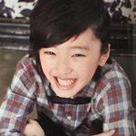 道枝駿佑(関西ジャニーズJr)経歴や中学やエピソード、沢尻エリカの息子役に抜擢!