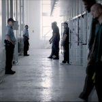 ティモシーベイルのエルマイラ刑務所の脱獄計画のトリックとは?【本当にあったミステリー】